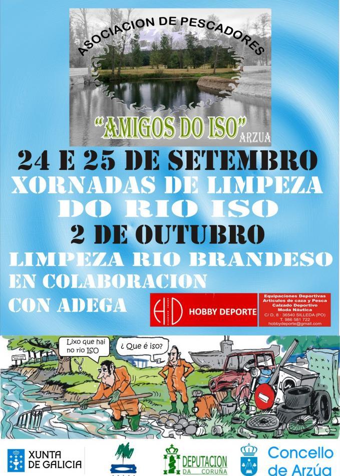 rio_iso_xornadas_limpeza