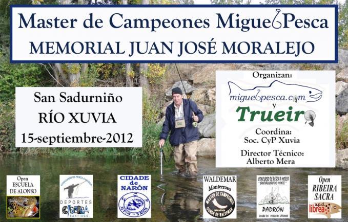 CARTEL_MASTER_MIGUELPESCA-MORALEJIO_2012