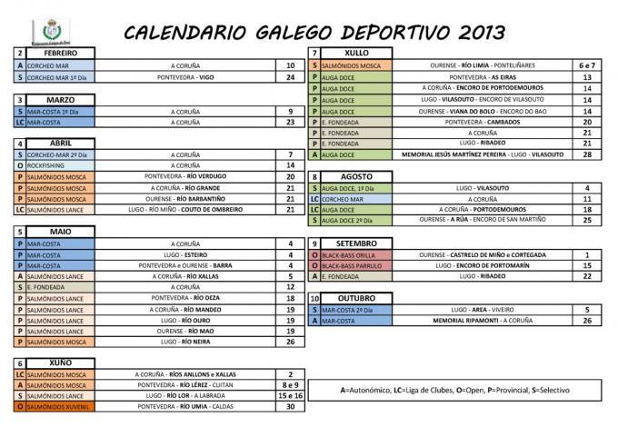 Galego_2013