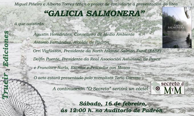 INVITACION_GALICIA_SALMONERA