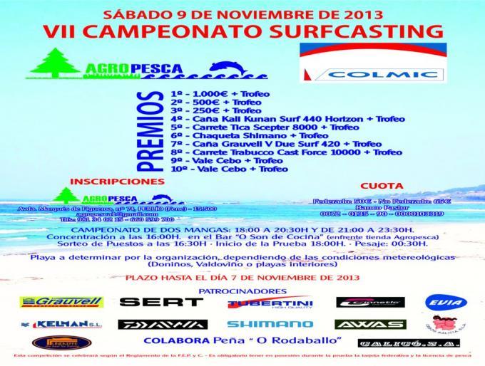 Cartel_Surfcasting_9-11-13