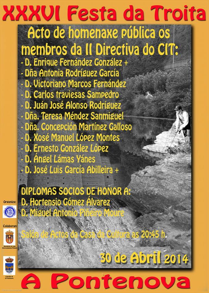 Cartel_entrega_Diplomas_2014