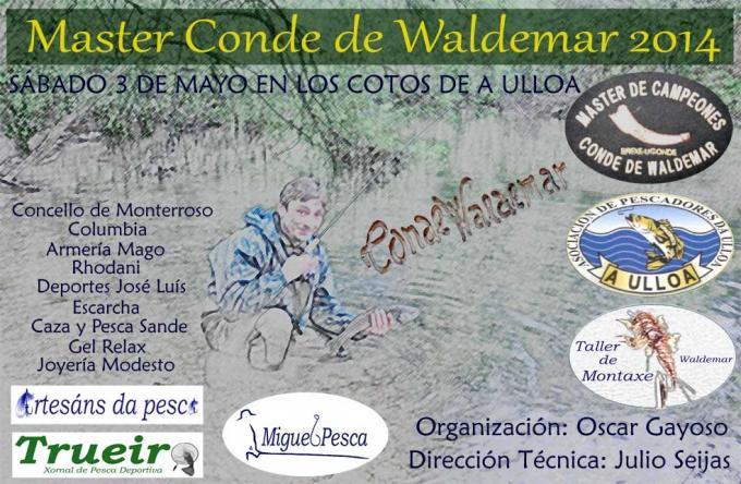 WALDEMAR_cartel_2014