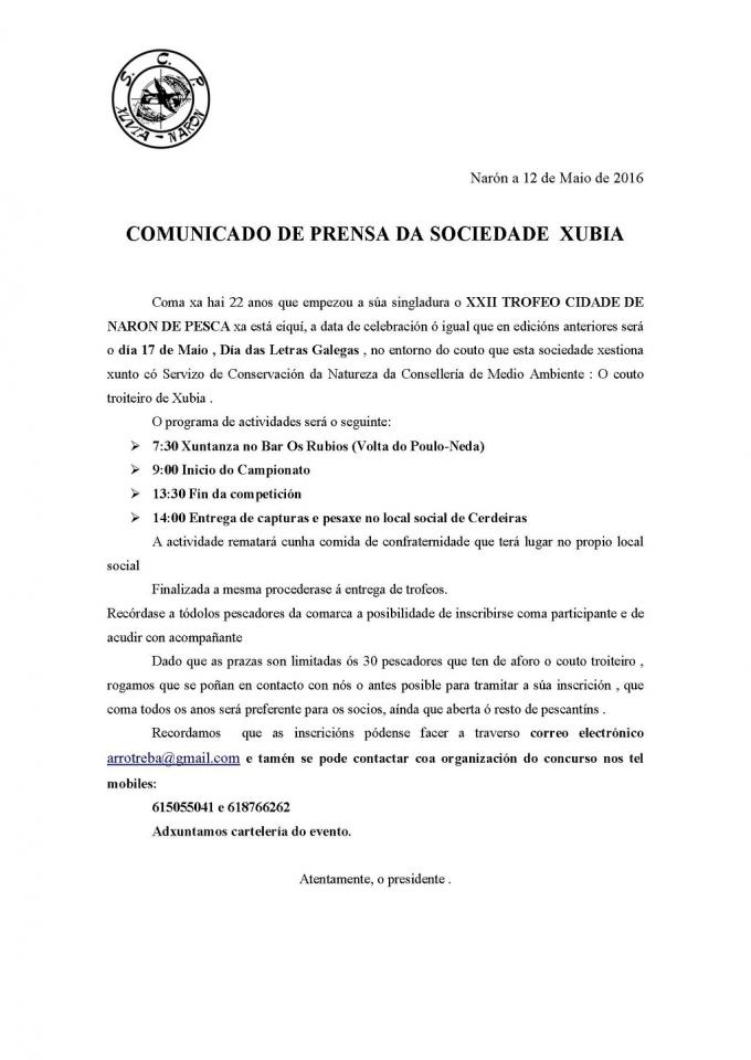 comunicado_de_prensa_do_concurso_16